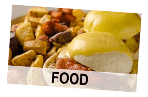 FOOD-300x197