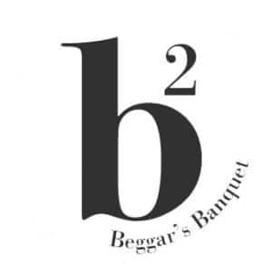 b2-logo-black